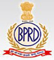 BPRD Jobs Recruitment 2019 - Dy Supdt, Band Platoon & Other 218 Posts