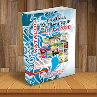 KATALOG PUSTAKA MEDIA GROUP