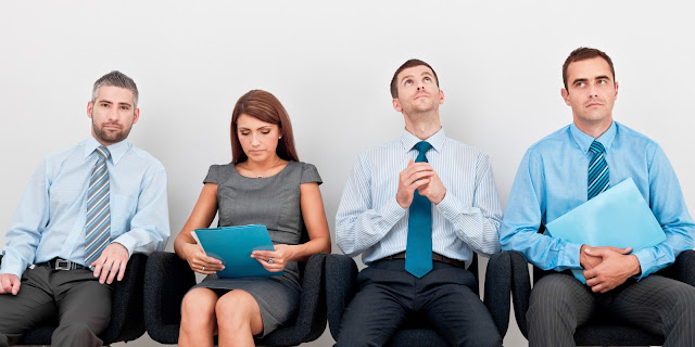 Tips of interview, How to get ready for interview, Interview tips