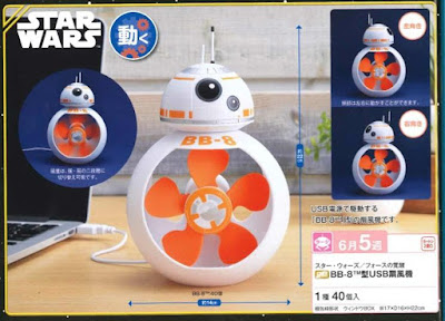 http://www.shopncsx.com/bb8fan.aspx