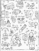 Melonheadz LDS illustrating: Joseph Smith