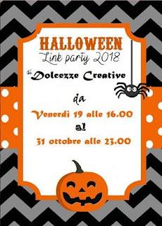 http://dolcezzecreative.blogspot.com/2018/10/link-party-di-halloween-2018.html