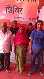 lost-old-women-found-dumka-sharawan-mela