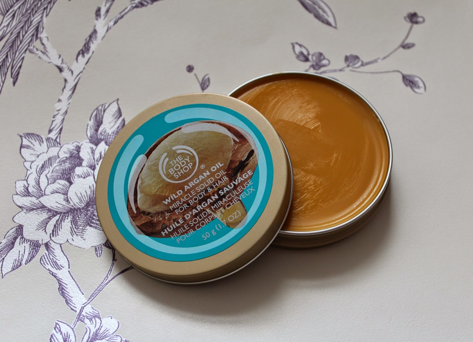 the body shop wild argan oil launch body hair products bloggers