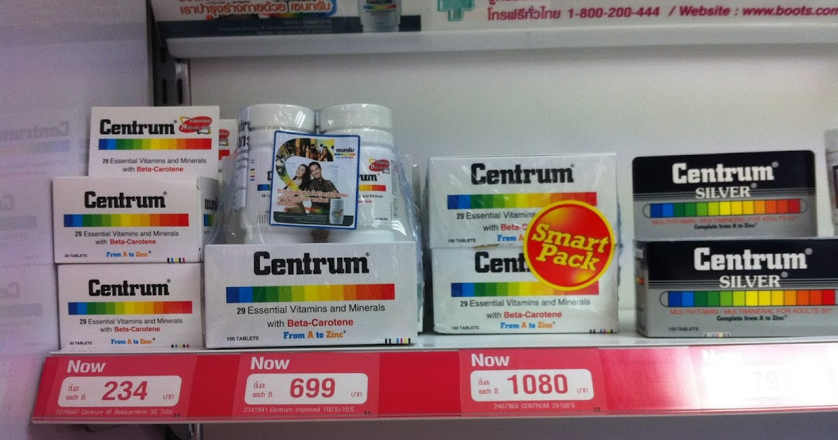 Discount vitamins coupon code