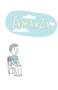 Amanza