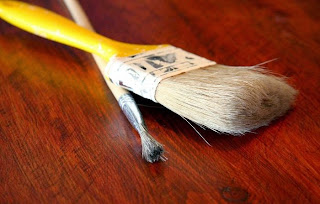 pintura en zaragoza