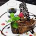 Tiramisu - đỉnh cao của món tráng miệng Ý