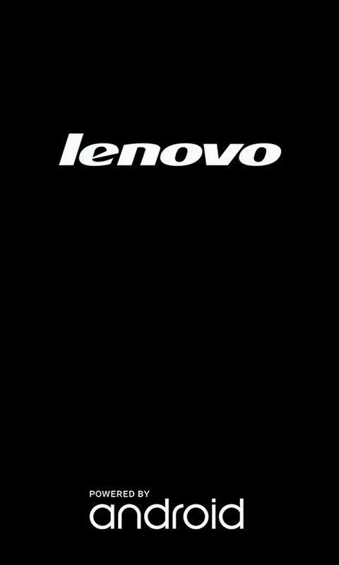 RomKingz: DOWNLOAD LENOVO K30-T STOCK ROM / FIRMWARE