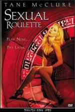 Sexual Roulette 1996 Carnal Risk