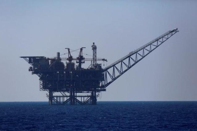 Θησαυρός 600 δισεκατομμυρίων ευρώ στην Κρήτη