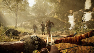 Download Game Gratis Far Cry Primal Apex Edition Full Repack