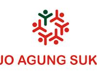 Lowongan Marketing Lending & Administrasi di KSP Rejo Agung Sukses - Semarang & Ungaran