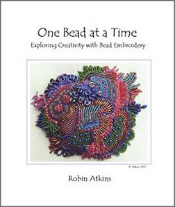 book by Robin Atkins