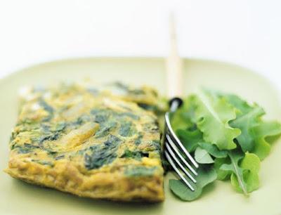 siang dan malam untuk diet yang terbaik ialah masakan yang Anda konsumsi sesuai dengan w Menu Makan Pagi Siang dan Malam Untuk Diet