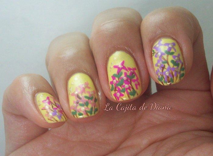 nails-polish