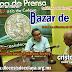 AUDIO: Bazar de la Fe - Información sobre la Marcha por la Familia del 10 de septiembre, en Celaya