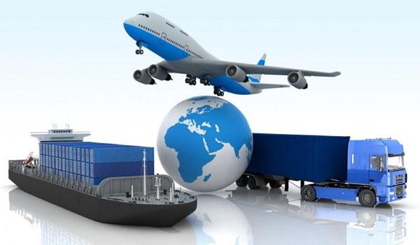 www.goldenmark.org - Xây dựng trung tâm logistics- tránh lãng phí và chồng chéo