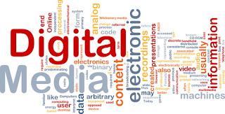 Revisi UU Penyiaran Buka Gerbang Digitalisasi di Indonesia