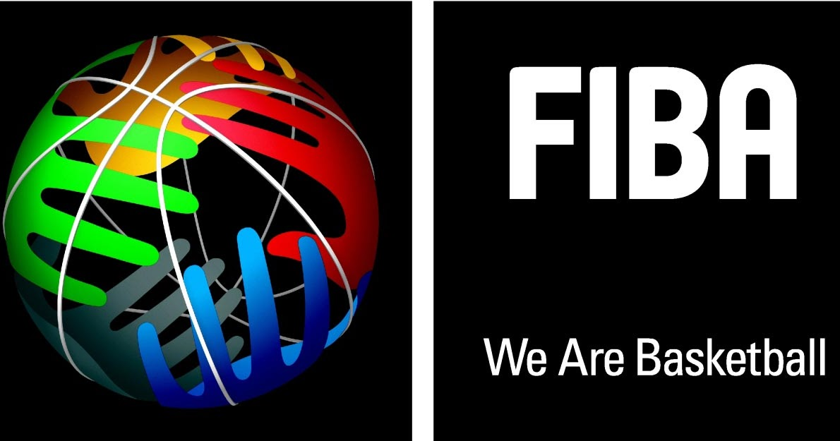 Image result for fiba basketballmanitoba.ca