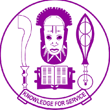 UNIBEN Cut Off Point 2017 for the department of Medicine and Surgery