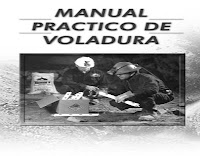 manual-práctico-de-voladura-4-edición