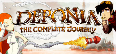Deponia The Complete Journey MULTi6-PROPHET