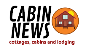 Welcome to Cabin News