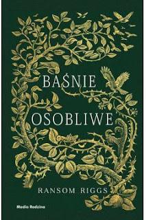 http://www.taniaksiazka.pl/basnie-osobliwe-riggs-ransom-p-884841.html