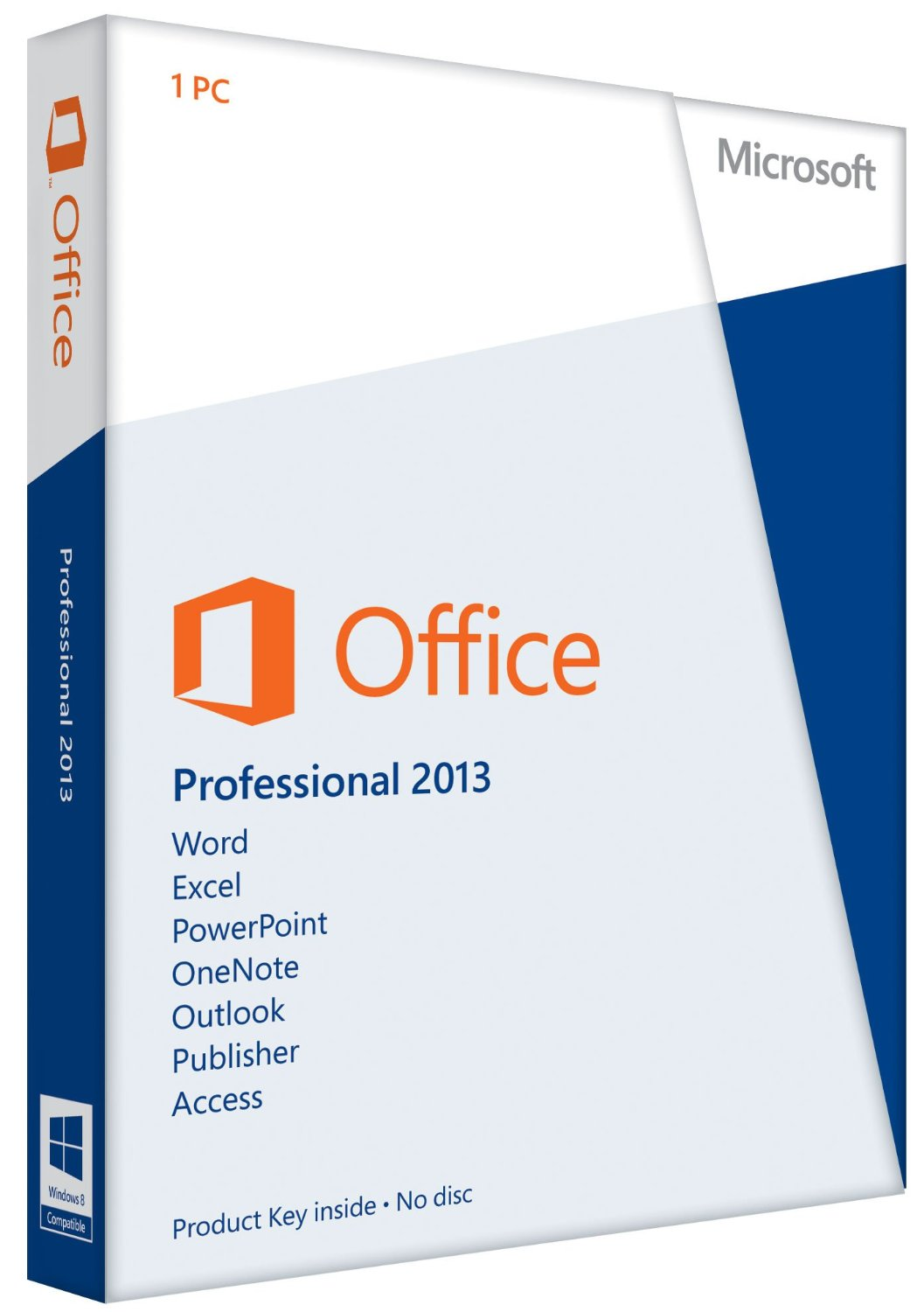 Office 2013 Professional Plus ISO Free Download 32 / 64 Bit | ASK ...
