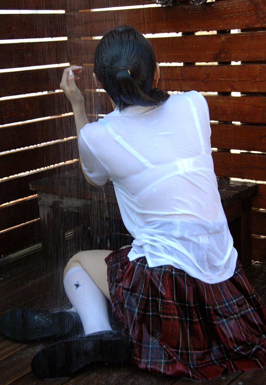 Asuka Ichinose Hot Wallpapers Photo Blog