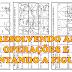 OPERAÇÕES DIVERTIDAS - MATEMÁTICA -3º ANO/ 4º ANO