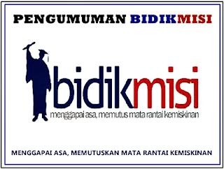 http://www.pendaftaranonline.web.id/2015/08/pengumuman-bidikmisi.html