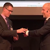 Primeiro pagamento Bitcoin do mundo foi feito através do Microchip implantado na mão
