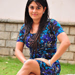 Manjulika New Telugu Actress Latest Cute Pictures