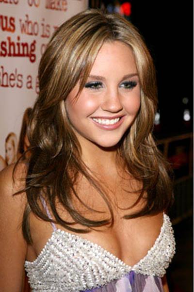 Leaked Nicole Tubiola nudes (13 photos) Video, 2015, braless