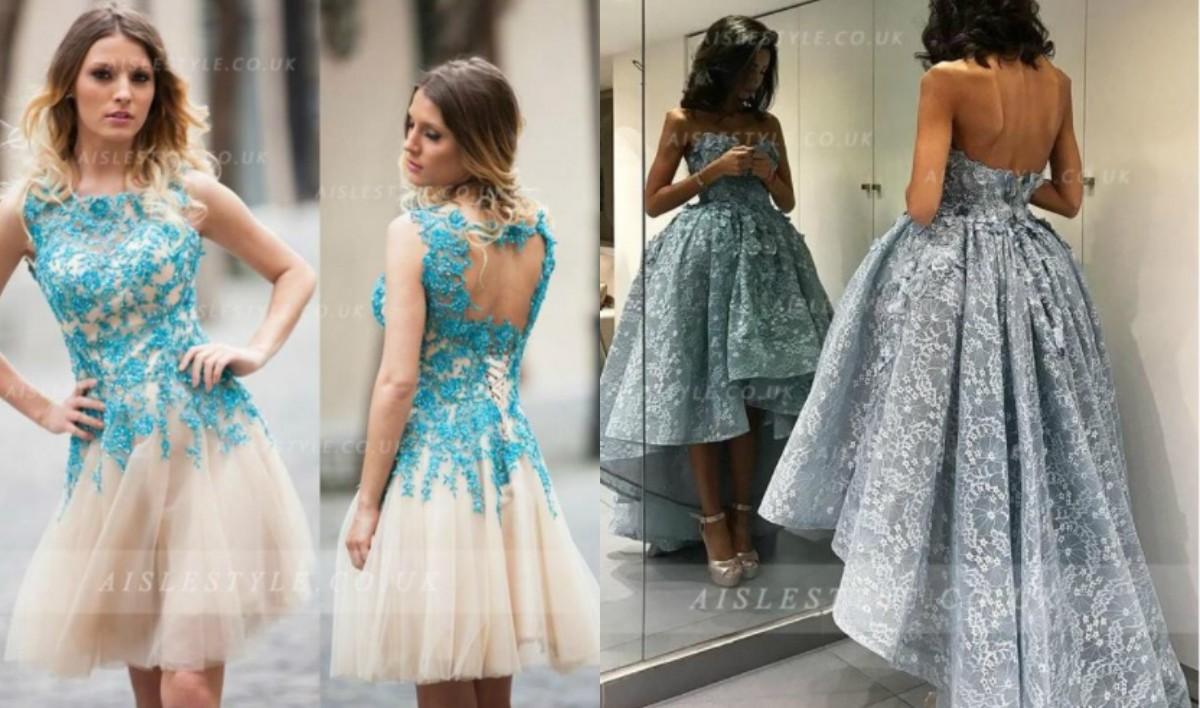 piękne-sukienki_druhna