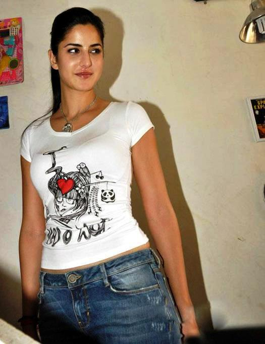 worlds Best Chat Place: Katrina Kaif Different Photos For ...