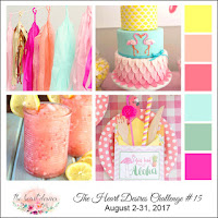 http://theheartdesiresblog.blogspot.in/2017/08/the-heart-desires-challenge-15.html