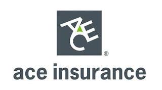Loker Terbaru Jakarta Via Email PT ACE Life Assurance