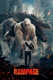 Nonton-Film-Rampage-(2018)-Subtitle-Indonesia-Download-Streaming-Movie-Online