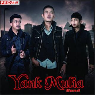 Yank Mulia - Bualan MP3