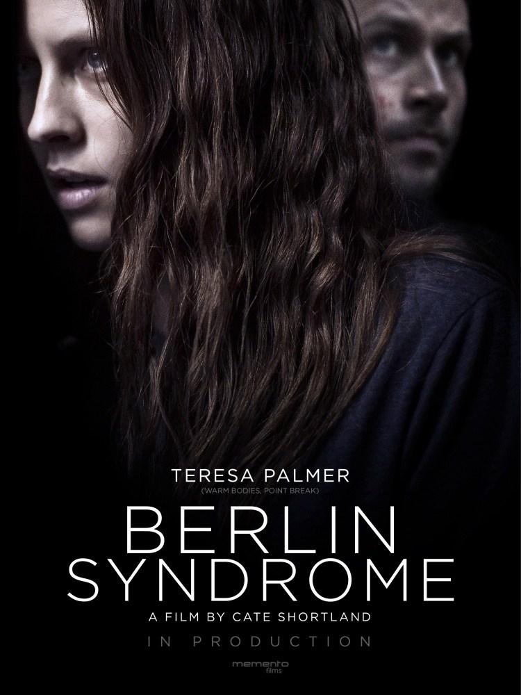 Xem Phim Mất Tích Ở Berlin 2017