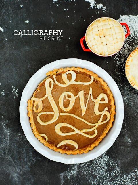 disegni torta crosta