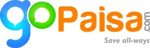 GoPaisa - Earn Money & Help your friend to save 50Rs
