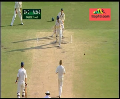 interesting facts about cricket game  cricket facts and trivia  cricket facts and records  cricket facts 2017  interesting facts about cricket bats  interesting facts about cricket umpires  cricket facts wikipedia  cricket funny records
