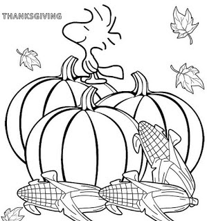 thanksgiving-coloring-pages-online-3