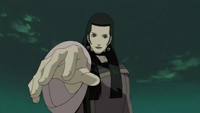 Ver Naruto Shippuden (Español Latino) Los 12 Guardianes Ninja - Capítulo 60