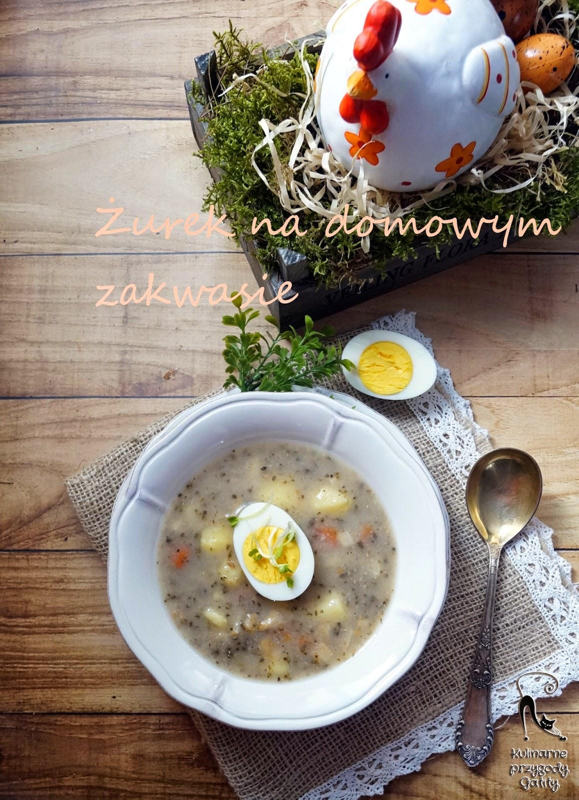 zupa-z-kielbasa-w-misce