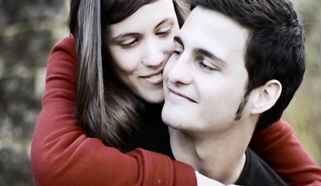 La mejor forma de como Reconquistar a Un Hombre y Hacer Que Su Amor Por Ti sea cada vez mas fuerte